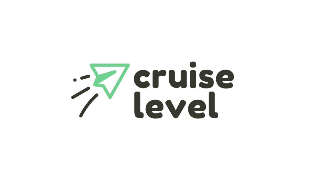 cruiselevel_logo