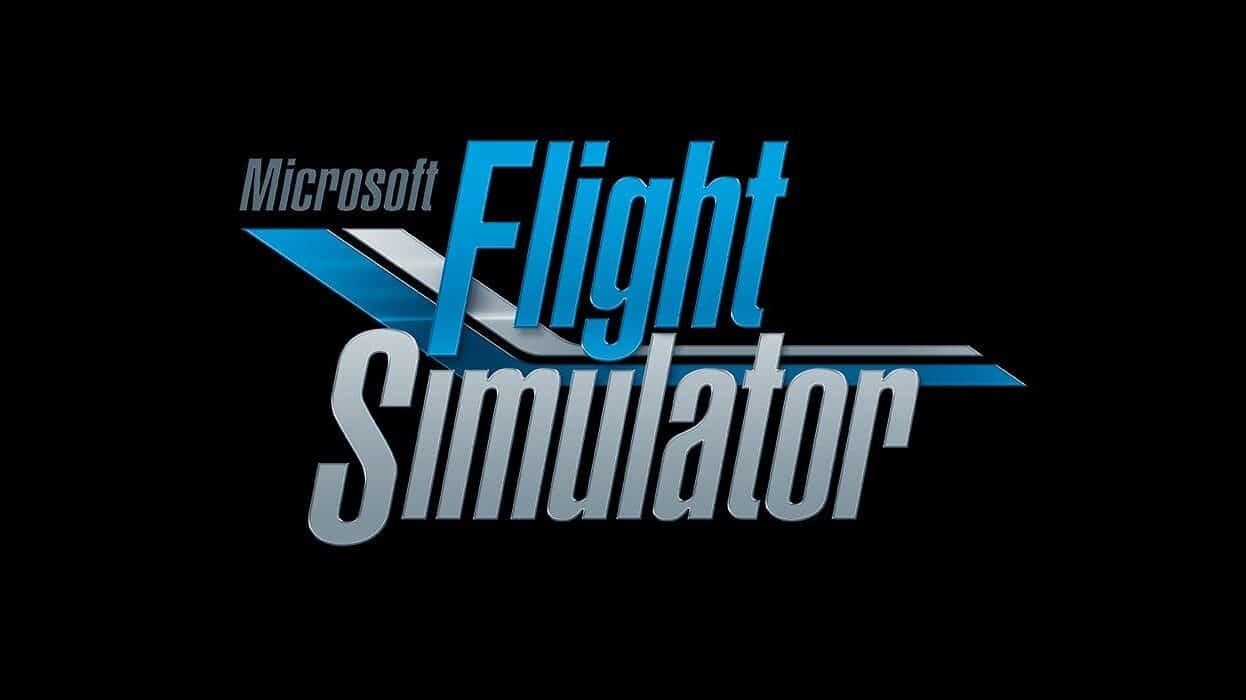 Microsoft-Flight-Simulator-Logo