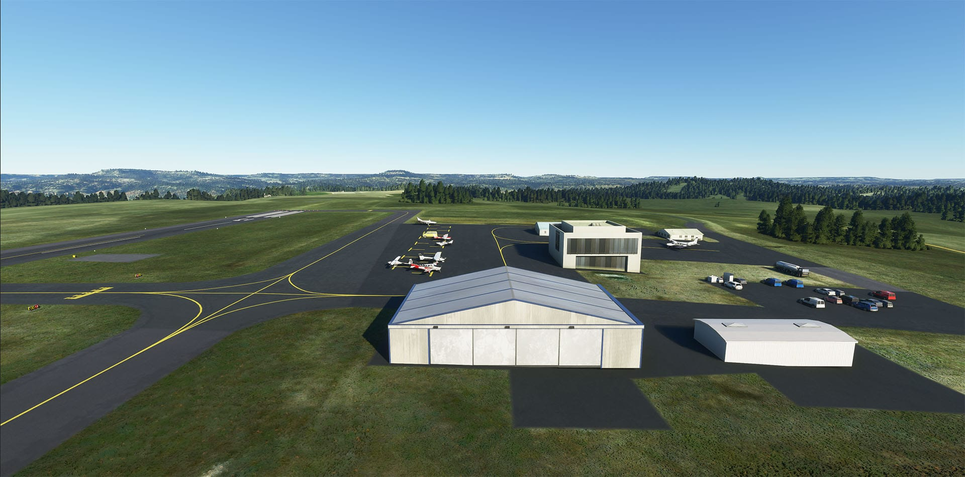 240602_Microsoft_Flight_Simulator_11_09_2020_12_38_07