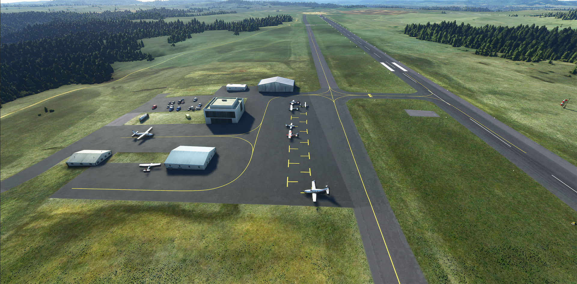240604_Microsoft_Flight_Simulator_11_09_2020_12_37_14