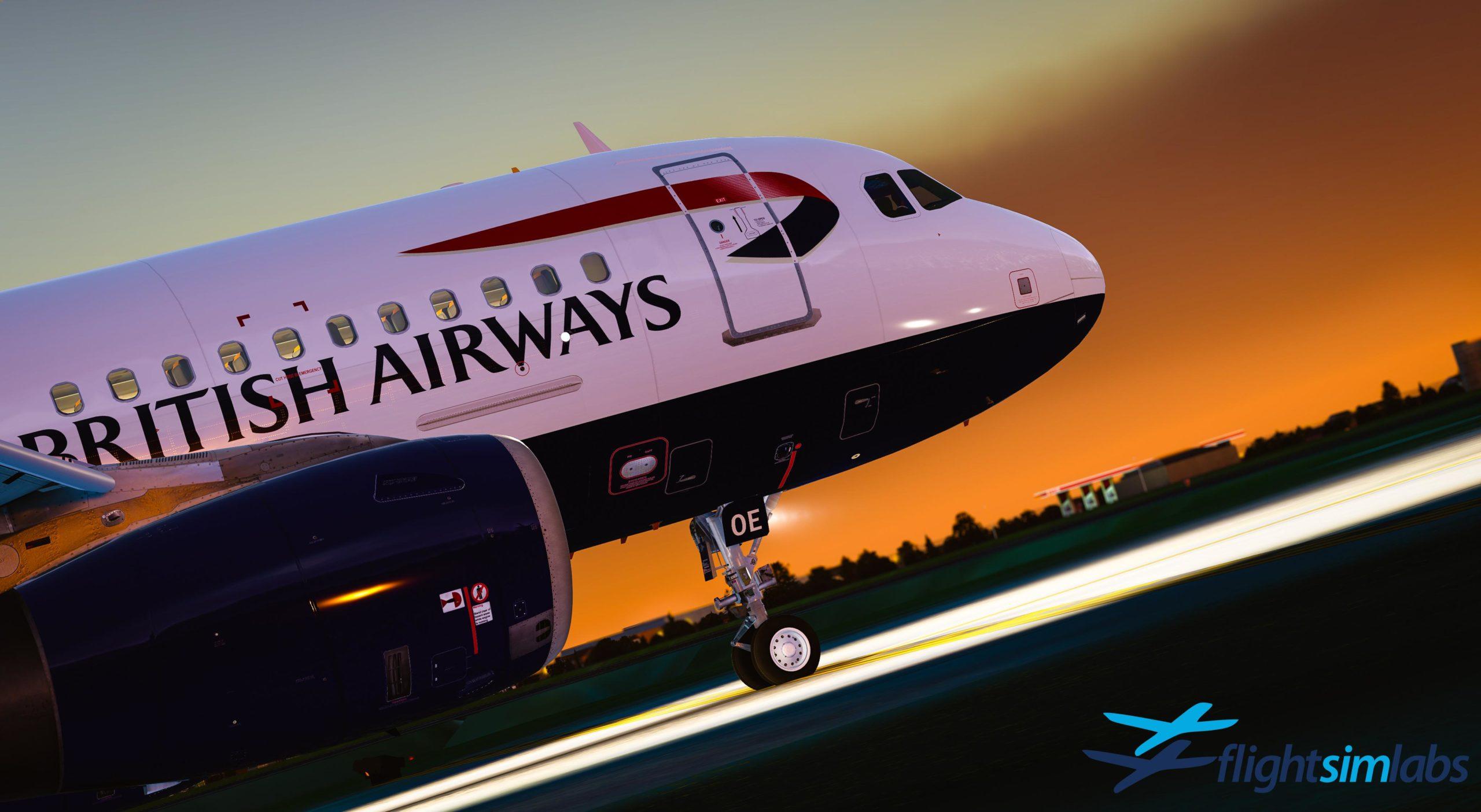 A319-1.jpg.79c3b5d064a7ea7659b6d846e364238c
