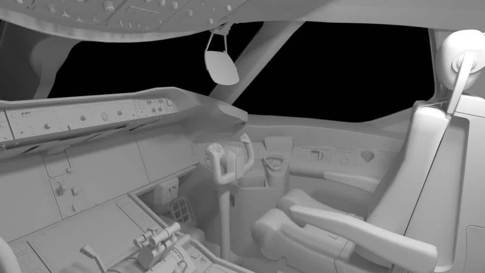 render4.thumb.jpg.b492d682e8ca07475a73baec495a1036