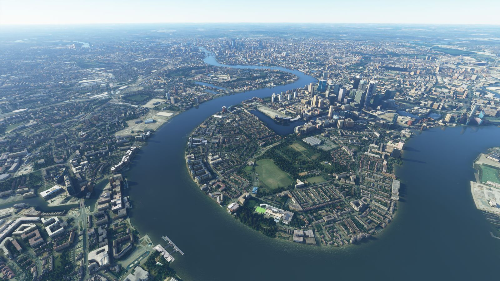 MSFS_LondonCity_055