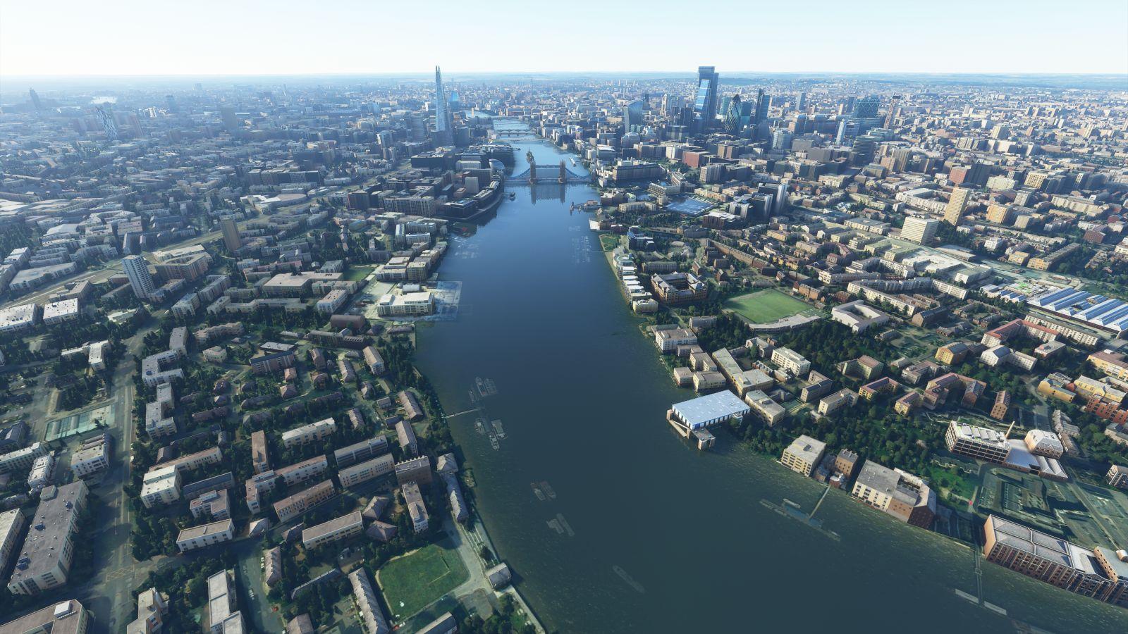 MSFS_LondonCity_056