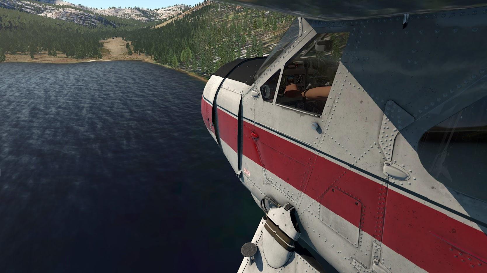 DHC2_Beaver - 2020-11-19 14.44.06
