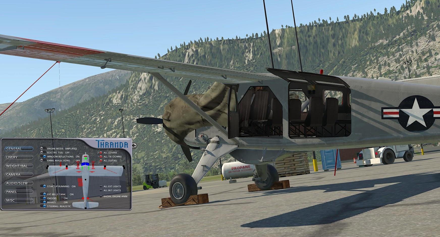 DHC2_Beaver - 2020-11-19 15.22.42