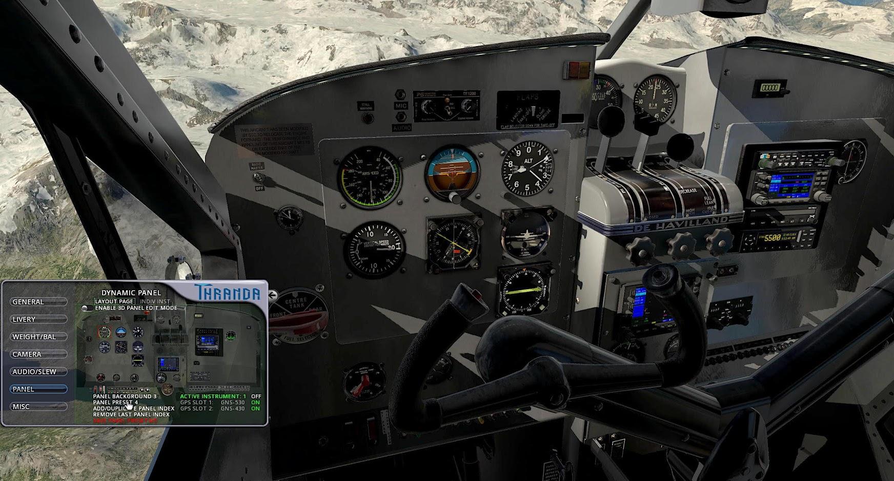 DHC2_Beaver - 2020-11-19 16.04.07