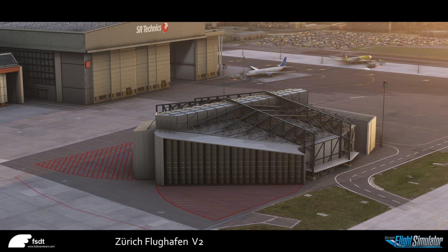 FSDreamteam_Zürich_MSFS (10)