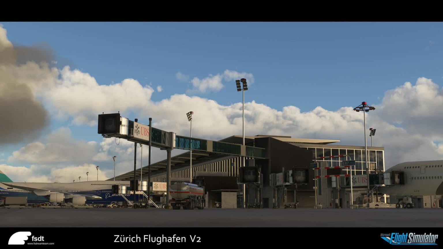 FSDreamteam_Zürich_MSFS (4)