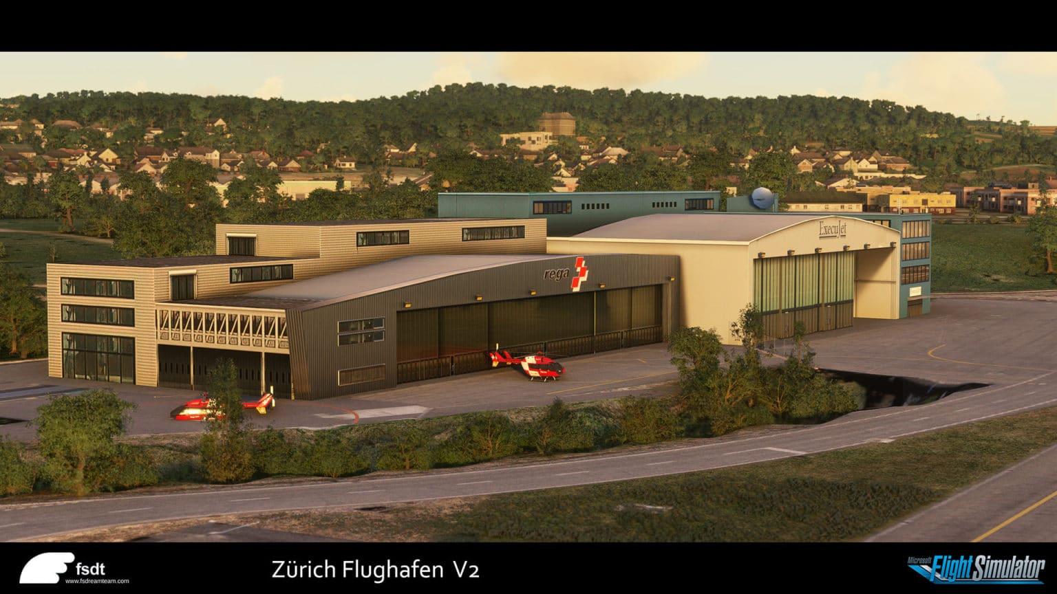 FSDreamteam_Zürich_MSFS (7)