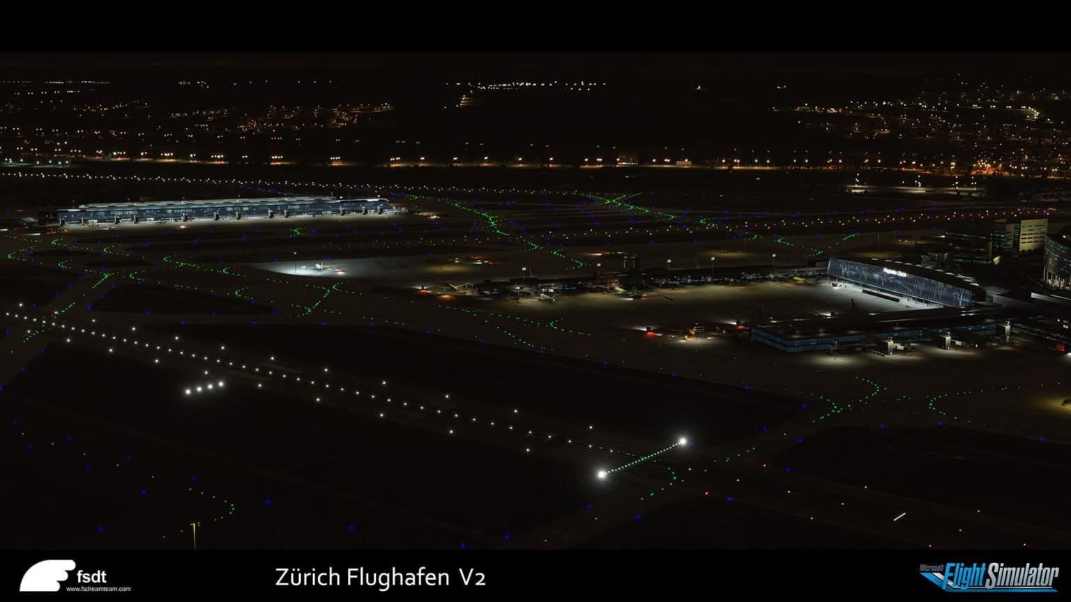 FSDreamteam_Zürich_MSFS (8)