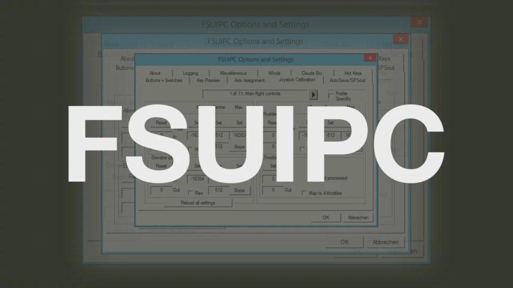 FSUIPC_7