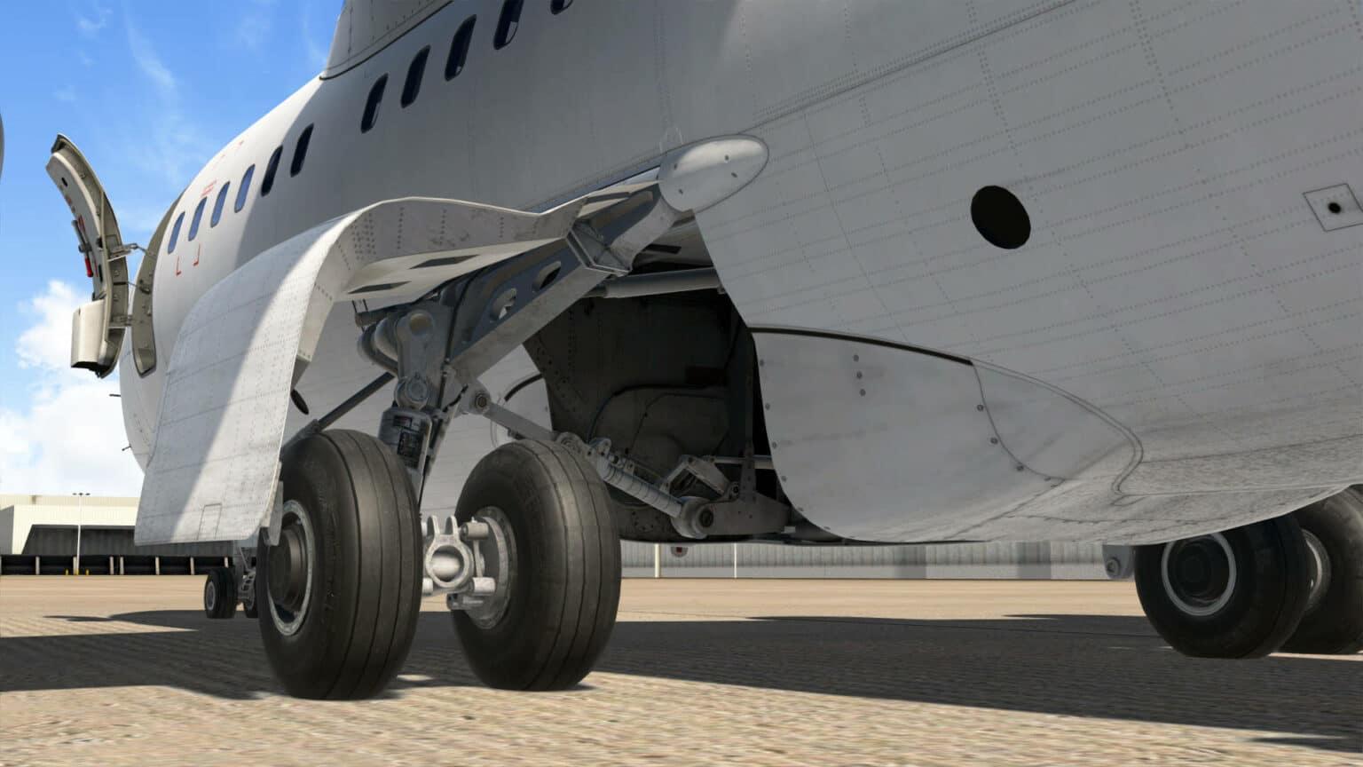 JustFlight BAE 146 (11)