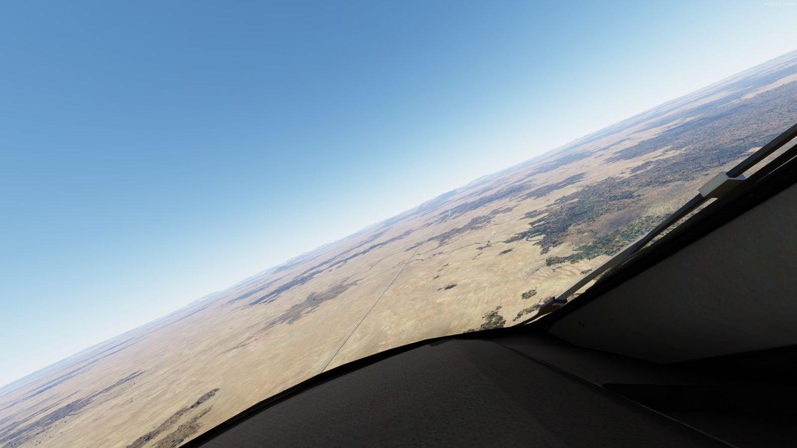 Namibia_004