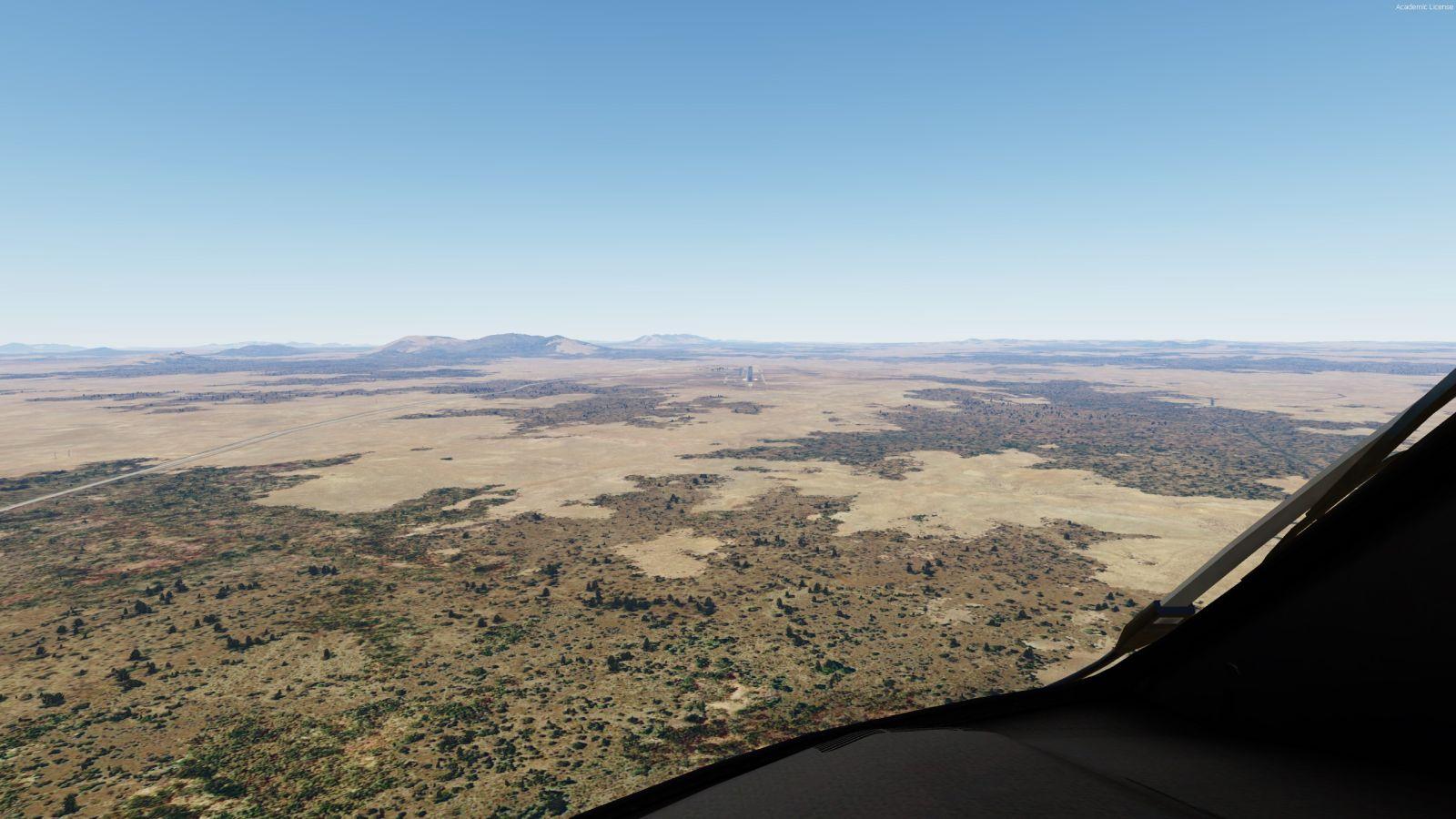 Namibia_005