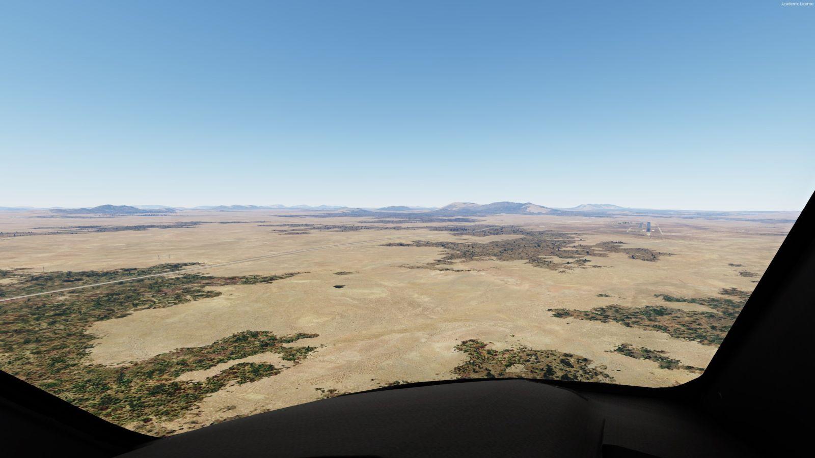 Namibia_006