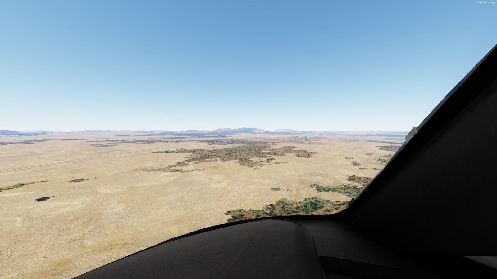 Namibia_007