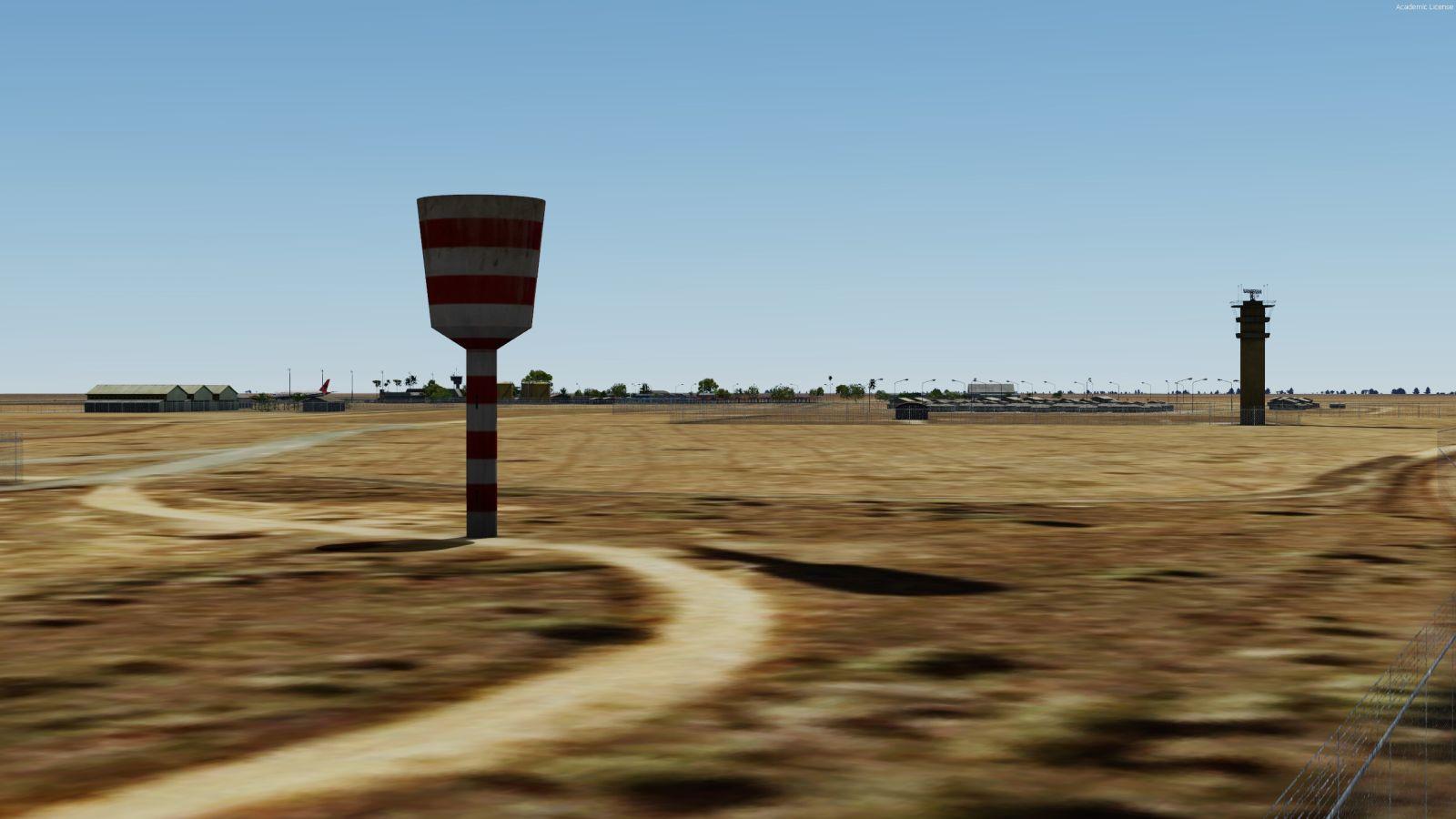Namibia_043