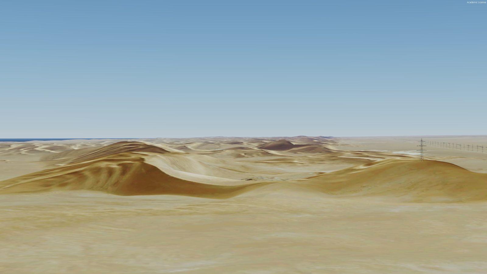 Namibia_078