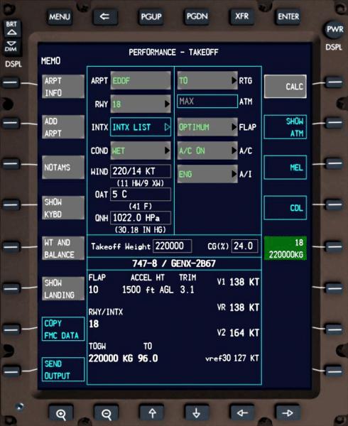 PMDG_EFB2-490x600