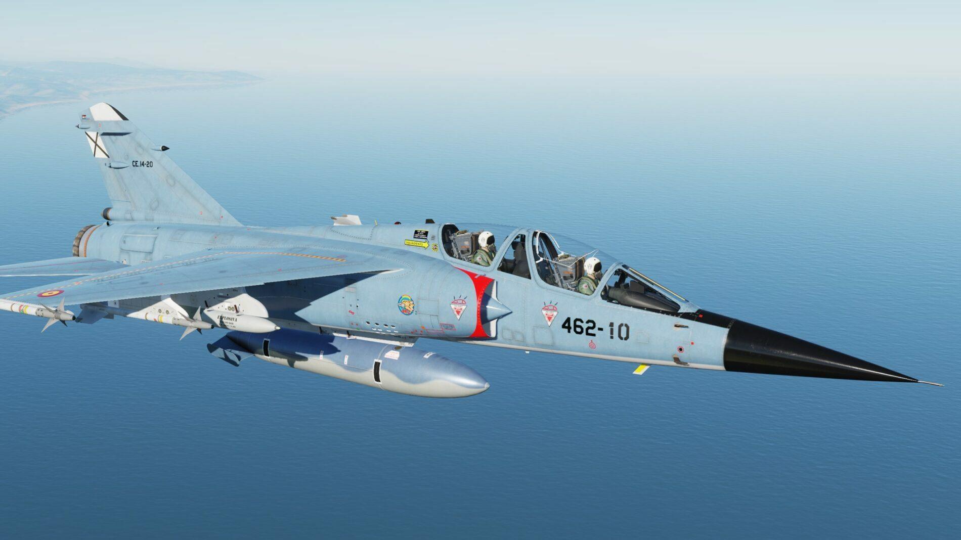 aerges_Mirage_F1_15