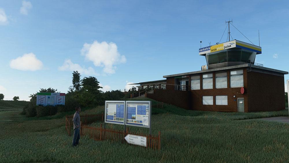 aerosoft-airfields-east-frisian-islands_01