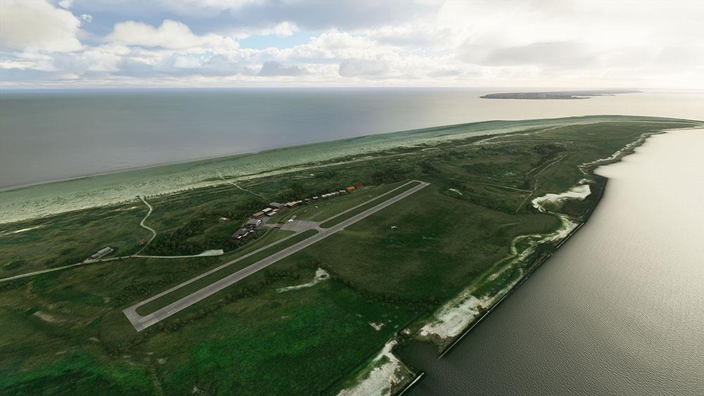 aerosoft-airfields-east-frisian-islands_02