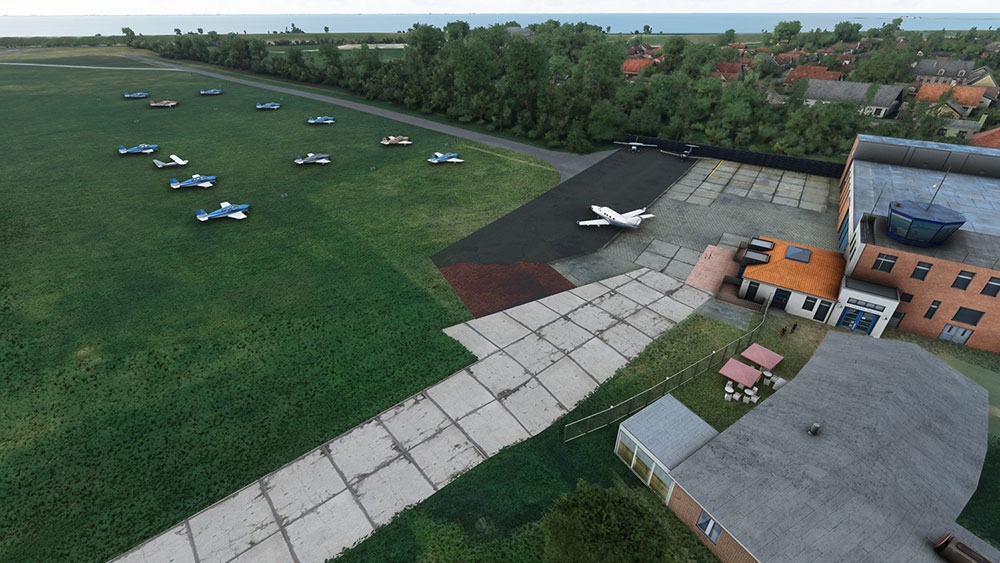 aerosoft-airfields-east-frisian-islands_05