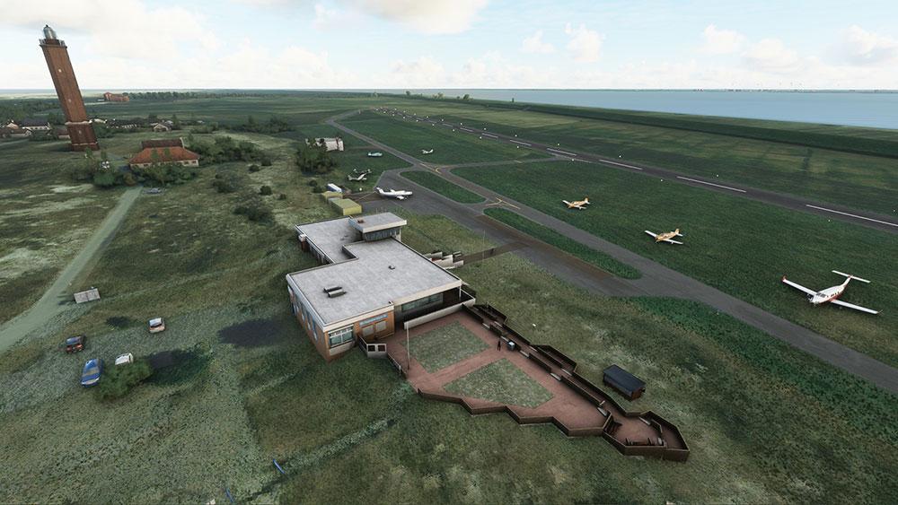 aerosoft-airfields-east-frisian-islands_08
