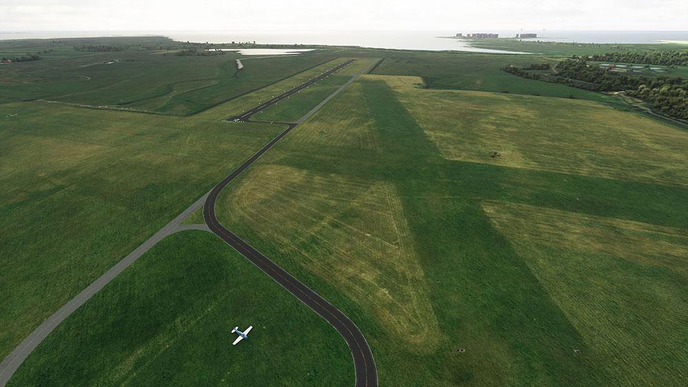 aerosoft-airfields-east-frisian-islands_11