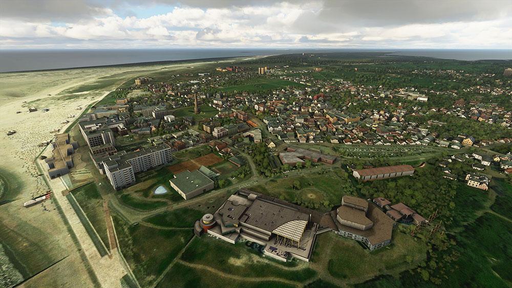 aerosoft-airfields-east-frisian-islands_12