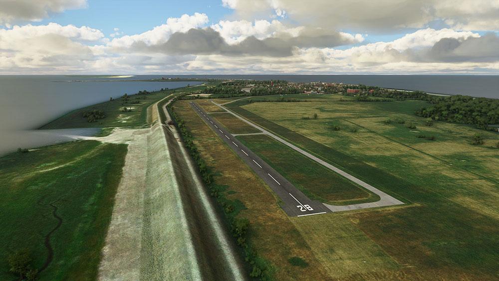 aerosoft-airfields-east-frisian-islands_15