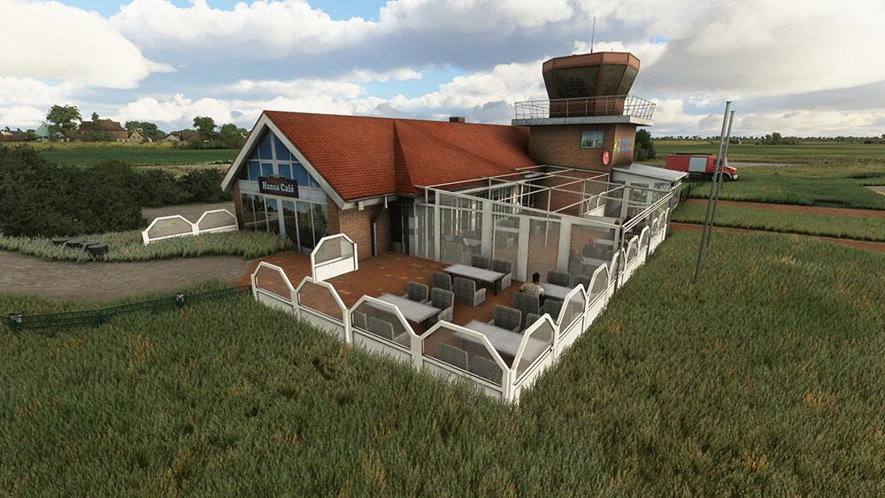 aerosoft-airfields-east-frisian-islands_16