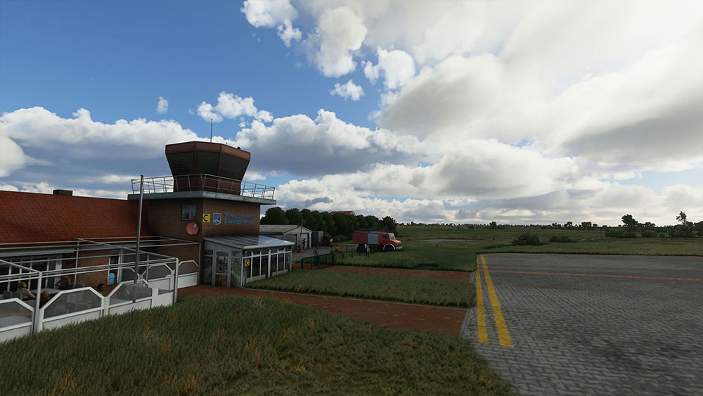 aerosoft-airfields-east-frisian-islands_19
