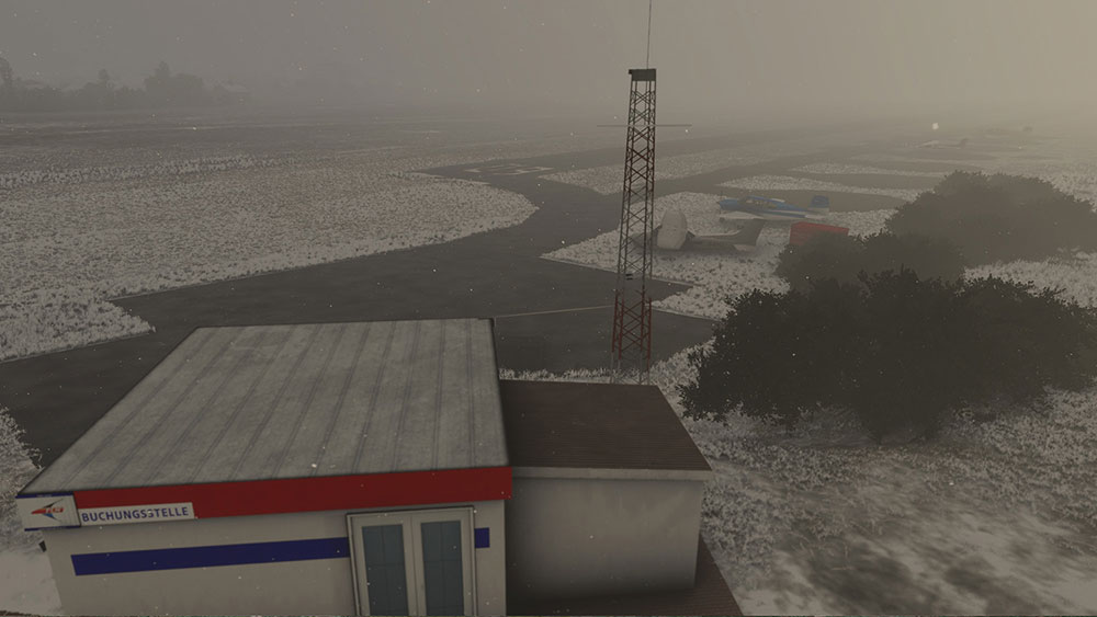 aerosoft-airfields-east-frisian-islands_20