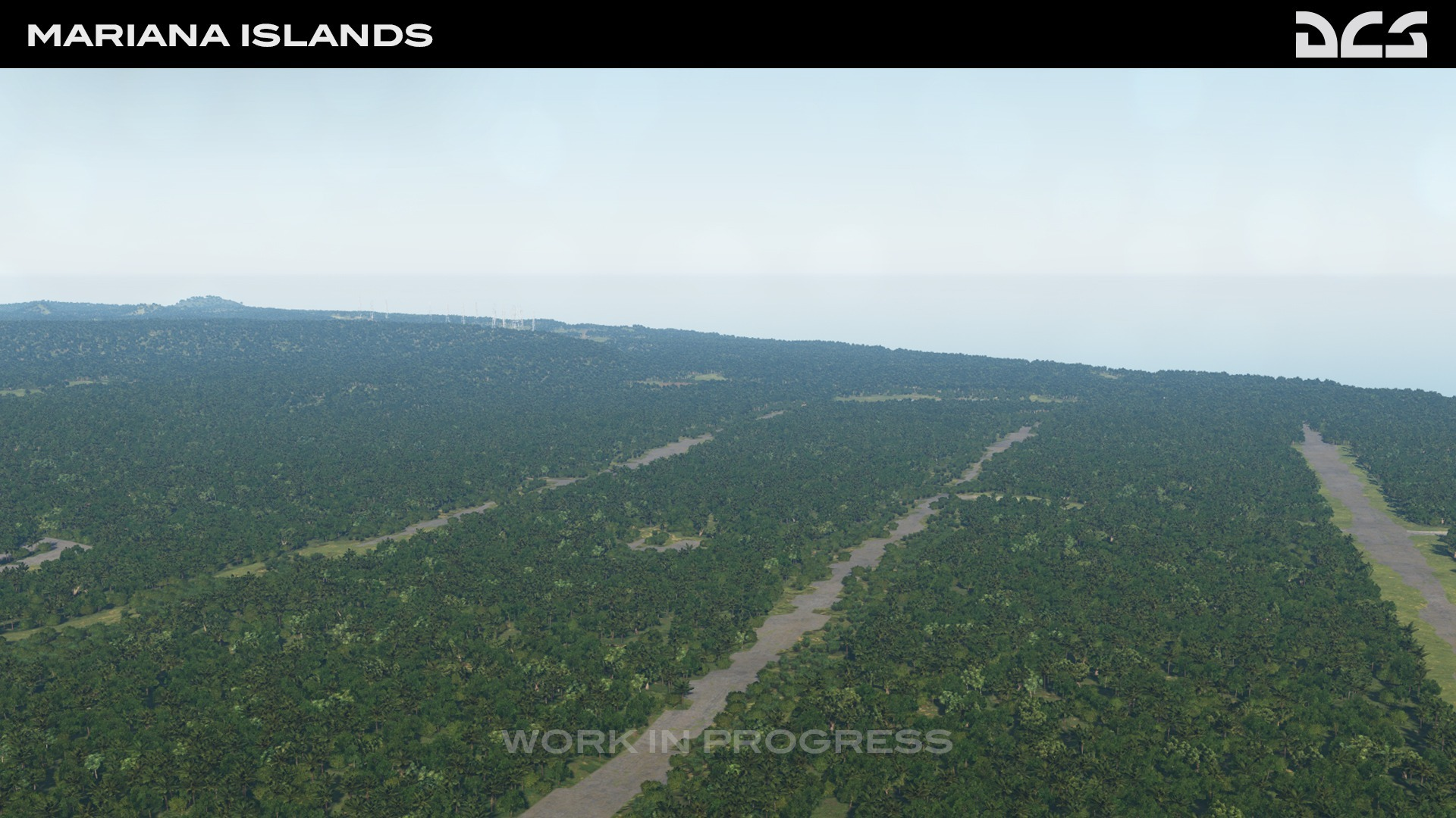 dcs-world-Mariana-islands-02
