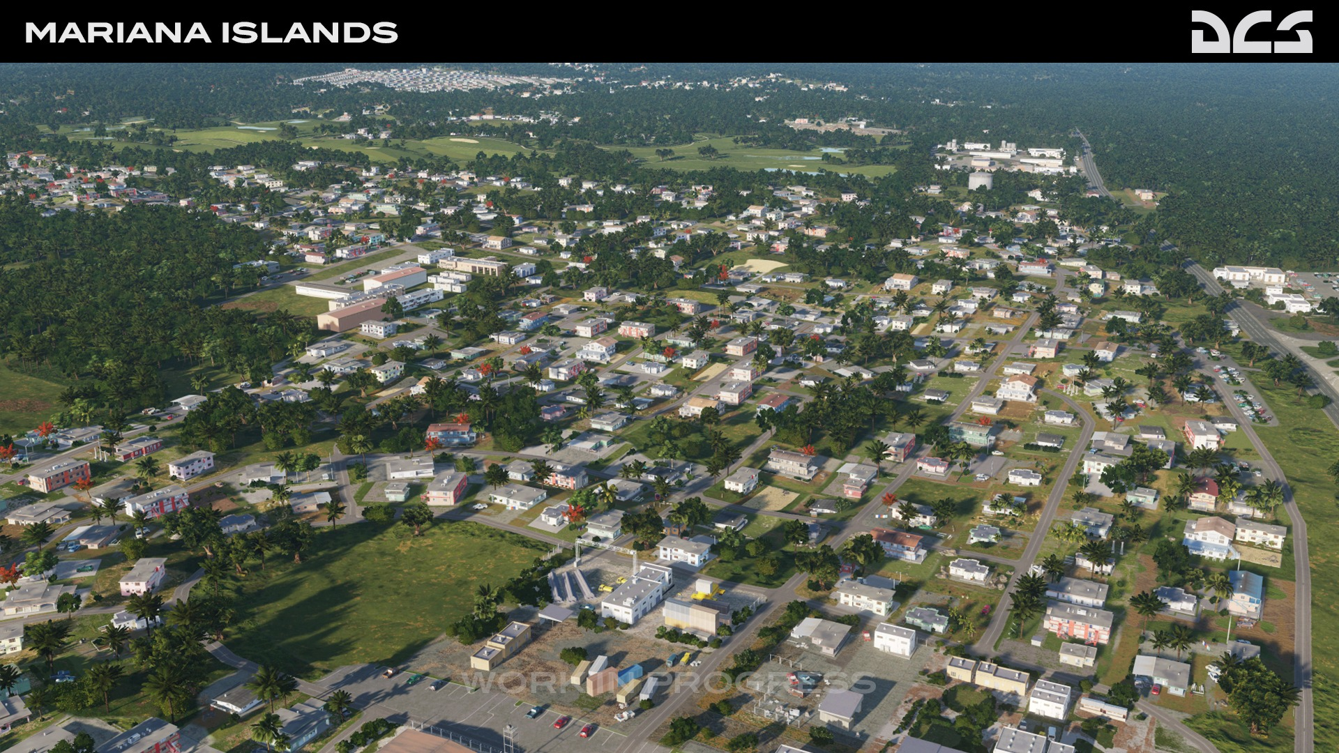 dcs-world-Mariana-islands-05 (1)