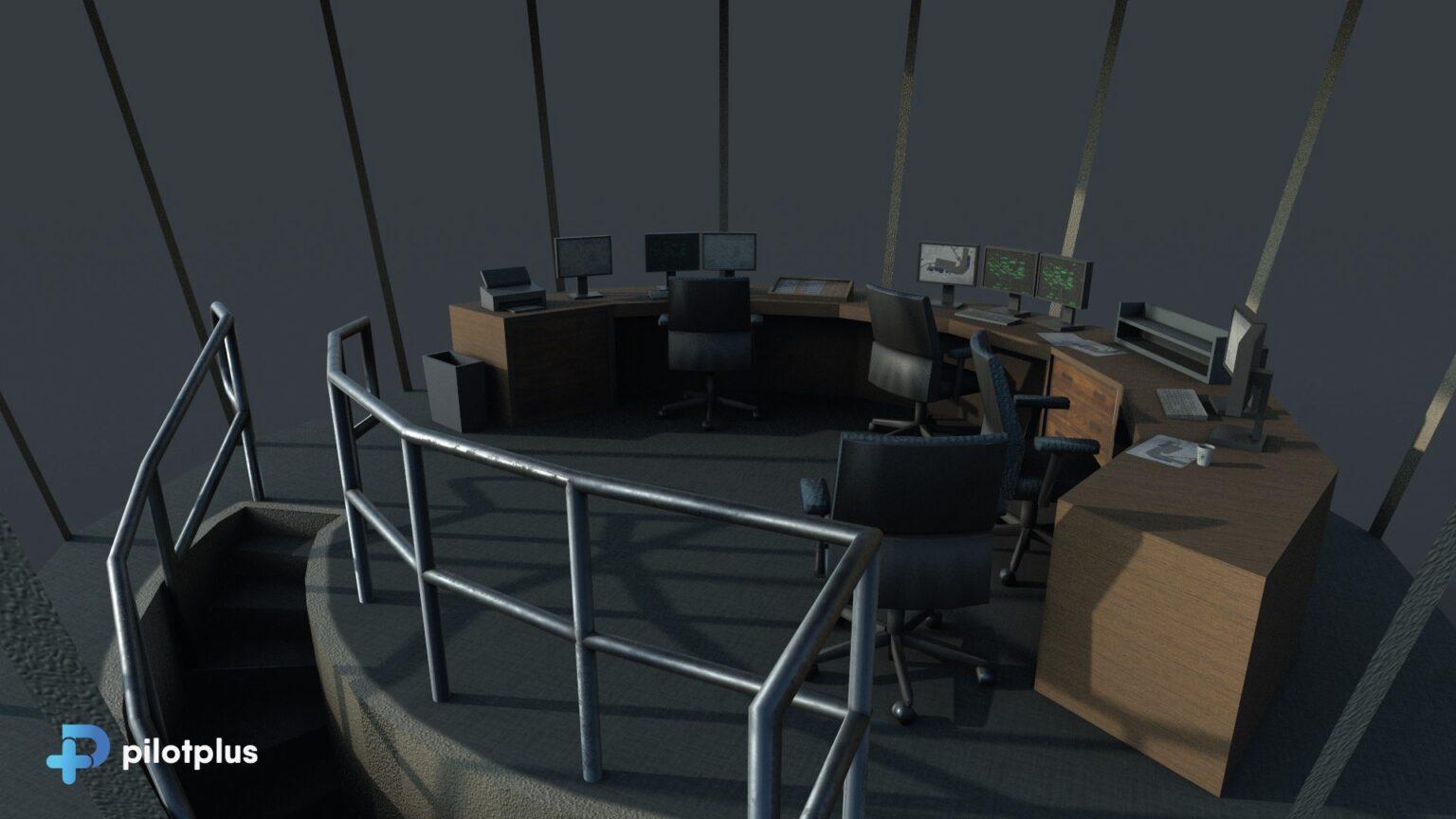 pilotplus_Southend (2)