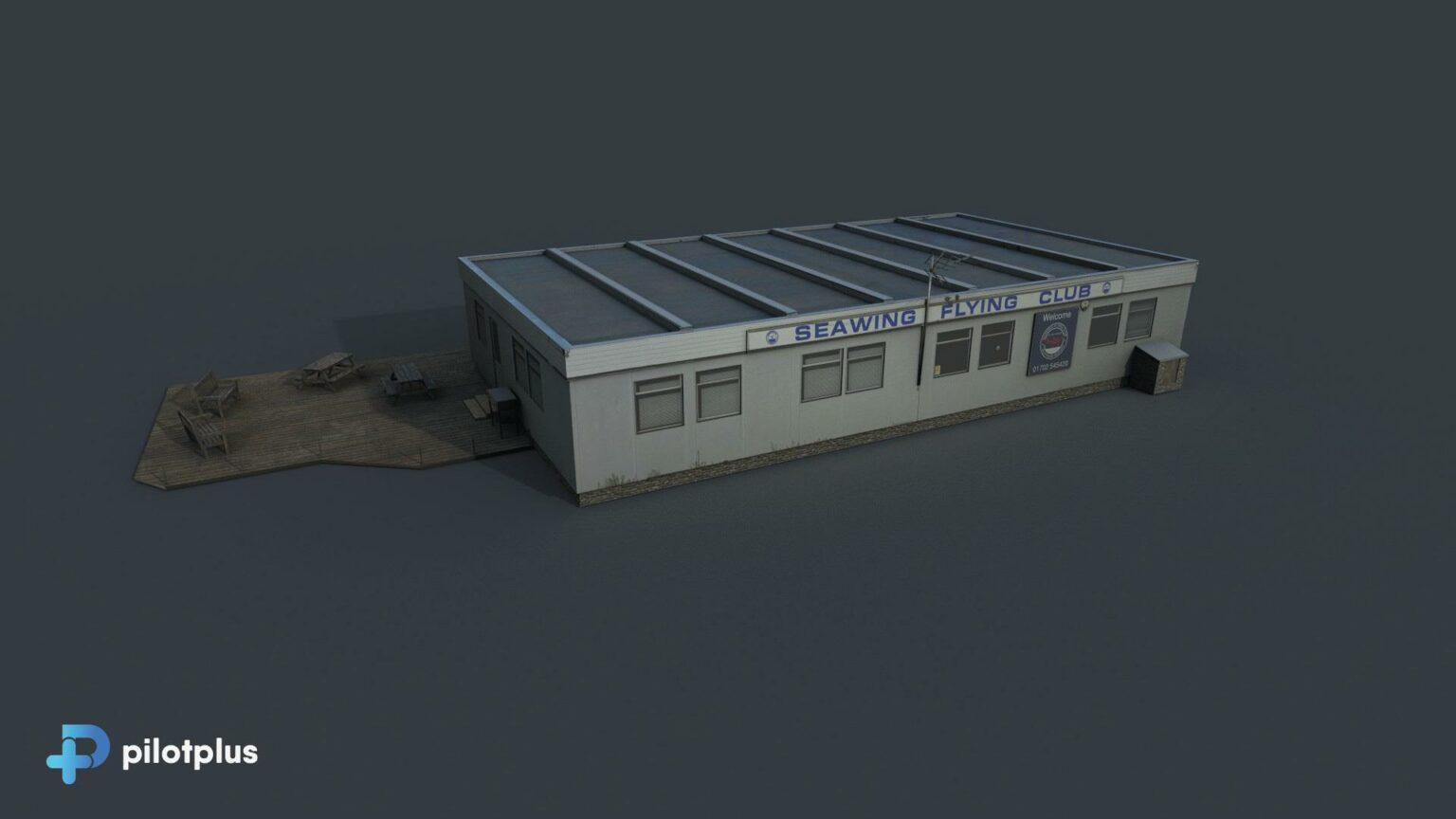 pilotplus_Southend (4)