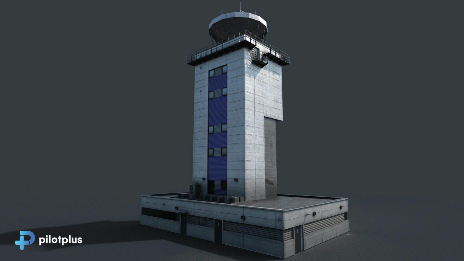 pilotplus_Southend (6)