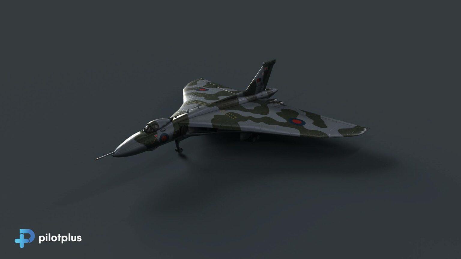 pilotplus_Southend (8)