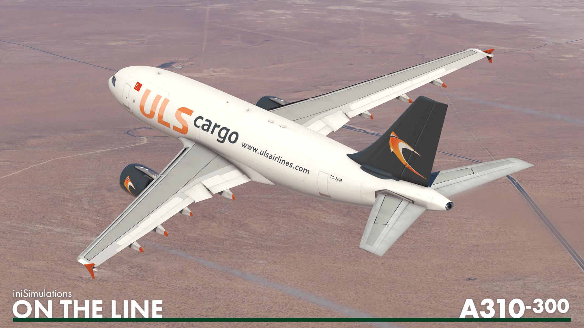 A310_2