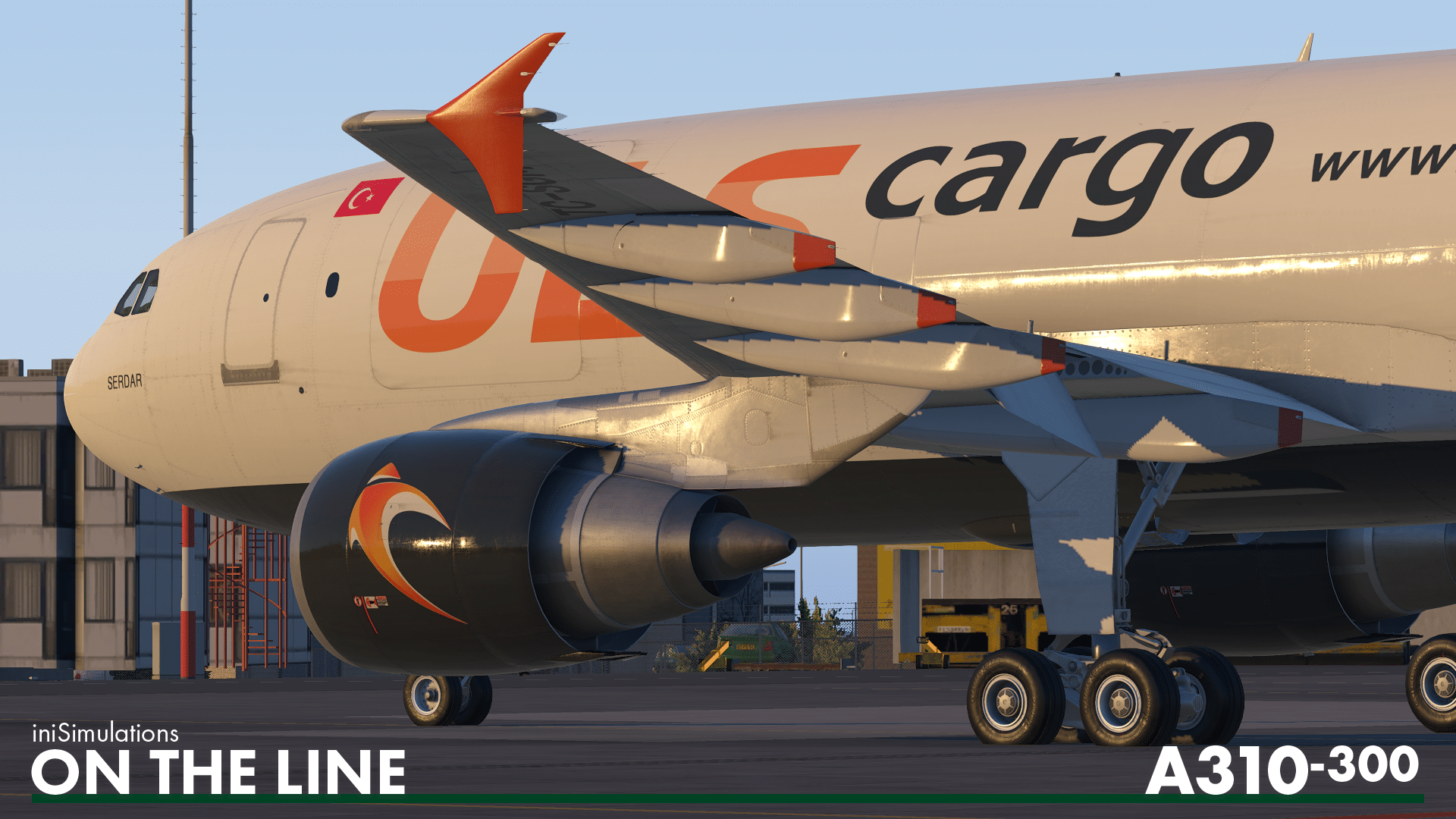 A310_3