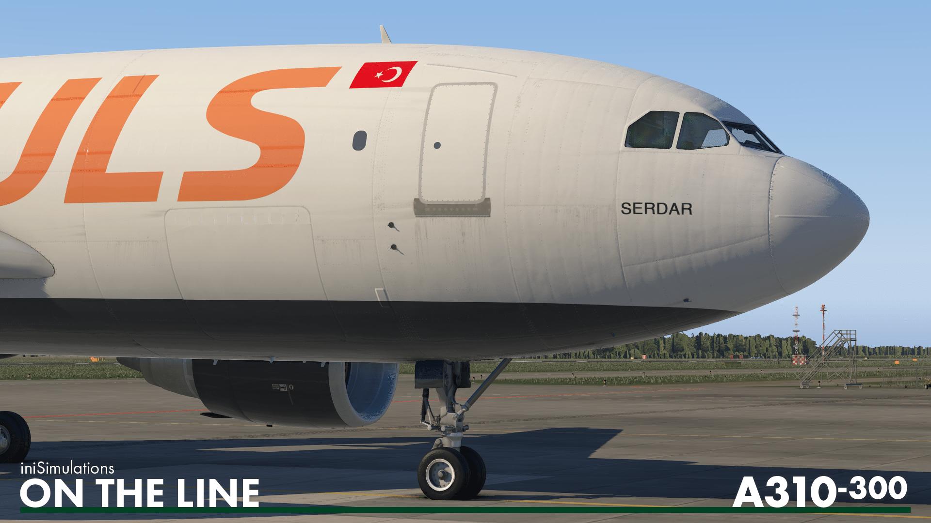 A310_4
