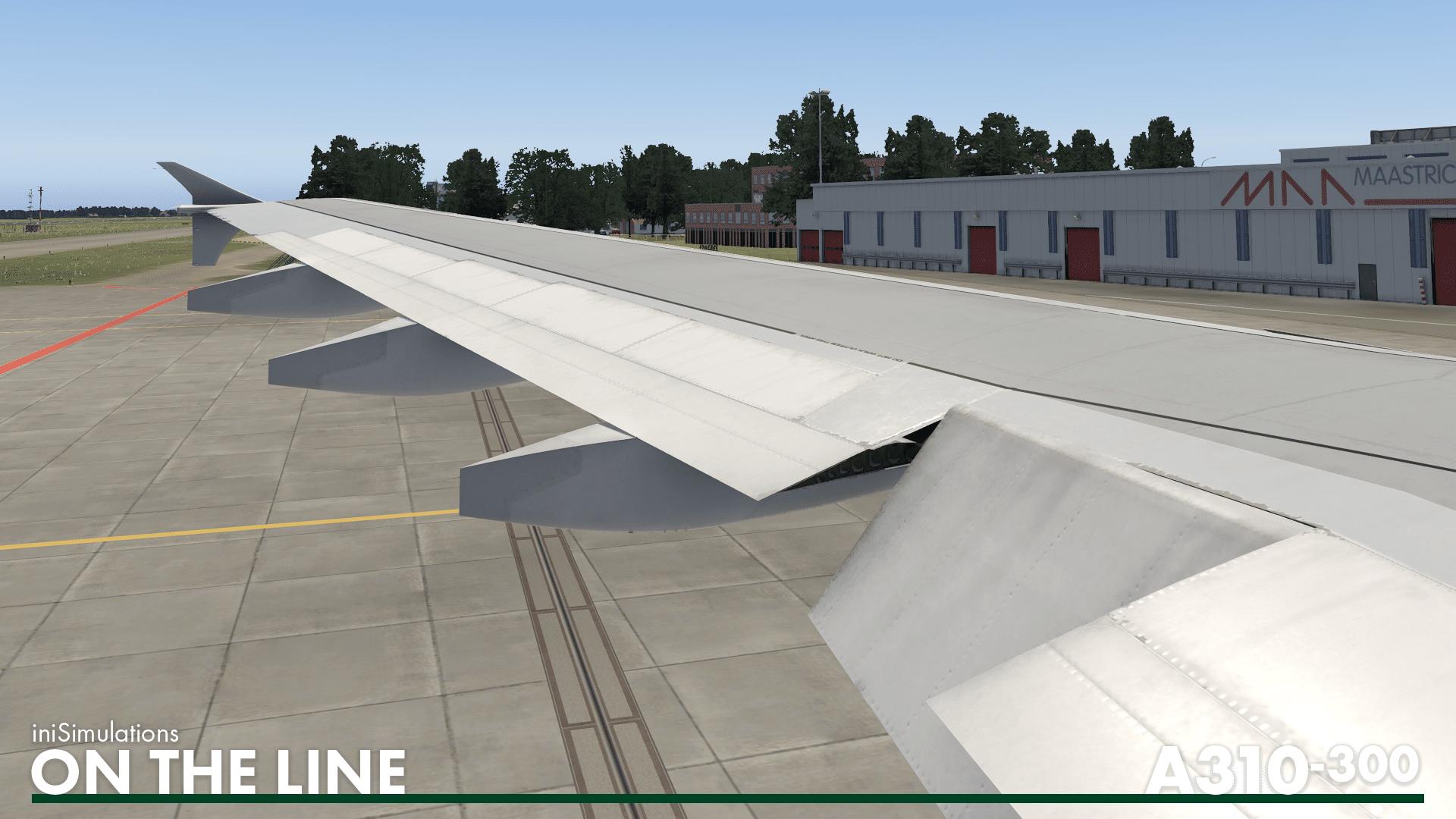 A310_5