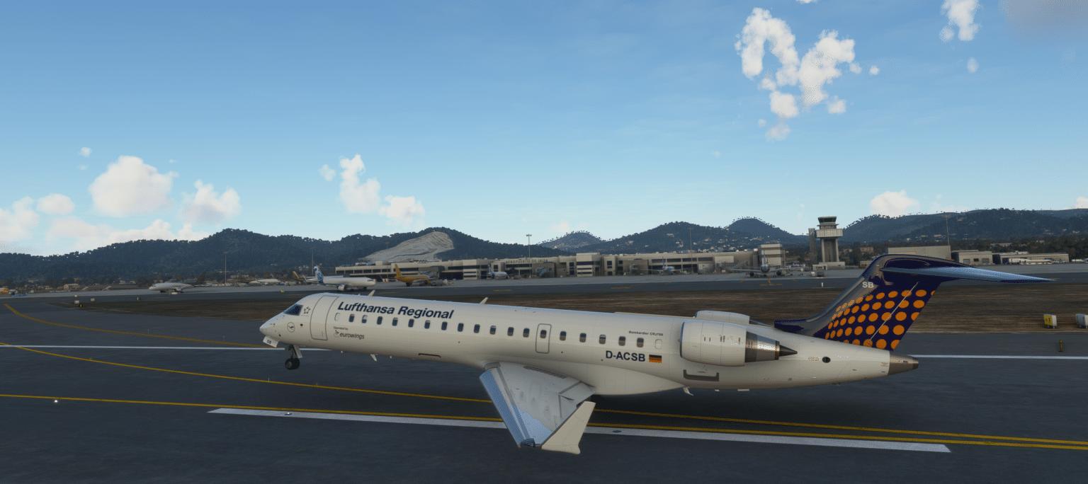 Aerosoft_CRJ_MSFS (1)