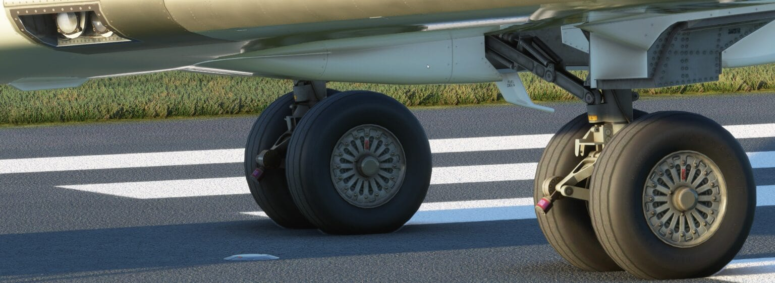Aerosoft_CRJ_MSFS (2)