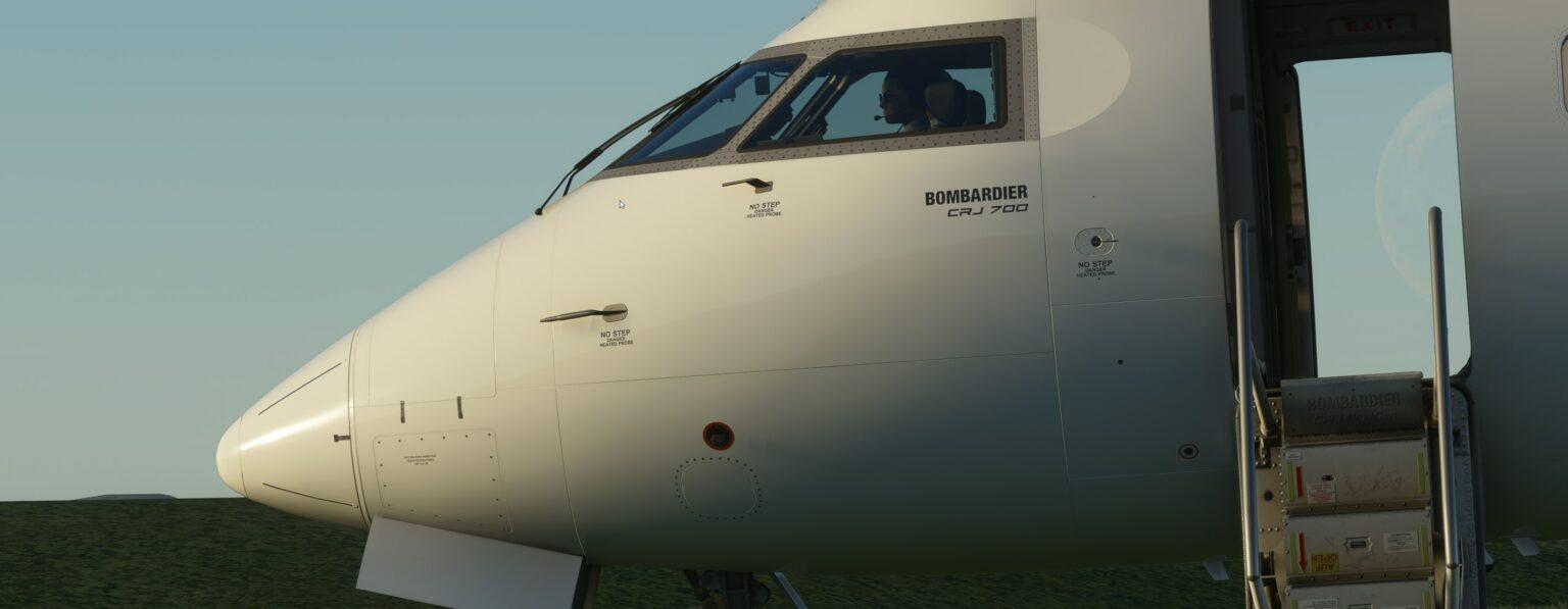 Aerosoft_CRJ_MSFS (3)