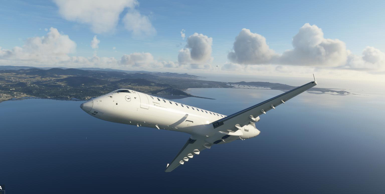 Aerosoft_CRJ_MSFS (4)