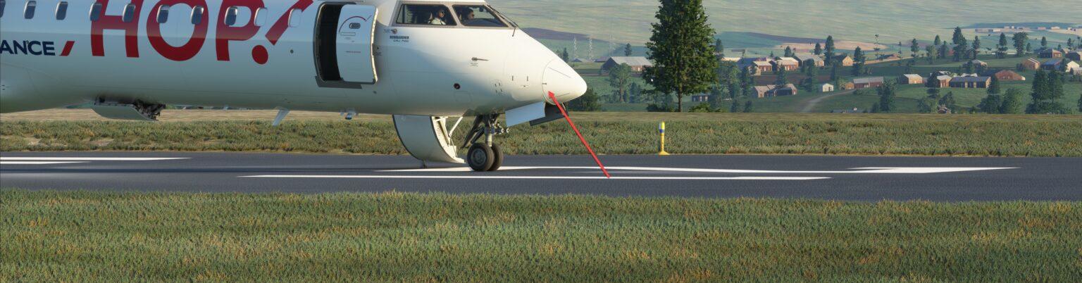 Aerosoft_CRJ_MSFS (5)